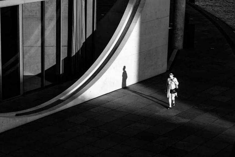 © Martin Waltz