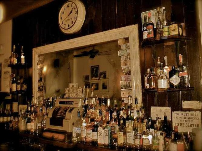 Brooklyn Social | Image courtesy of Brooklyn Social