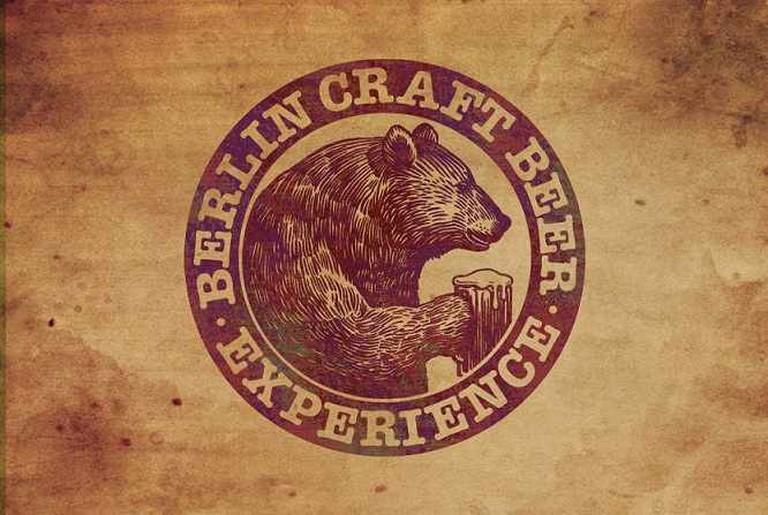 Berlin Craft Beer Experience