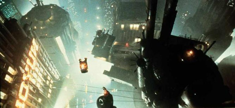 Blade Runner | © The Ladd Company