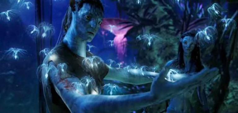 Avatar | © Twentieth Century Fox