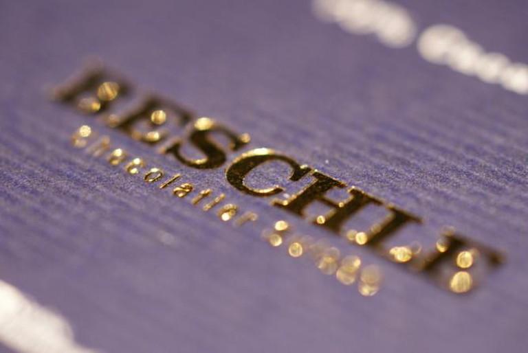 Beschule Carenero Superior | © Lee McCoy/Flickr