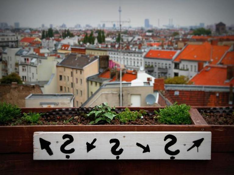 Neukölln | © Andreas Lehner/Flickr
