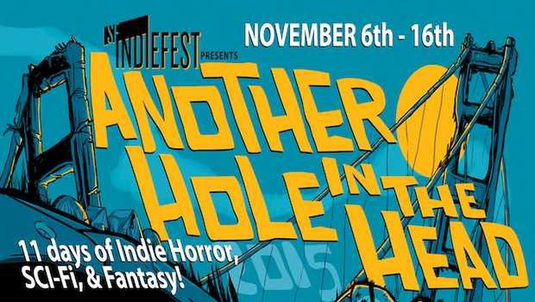 http://sfindie.com/2015/10/12th-another-hole-in-the-head-announced/
