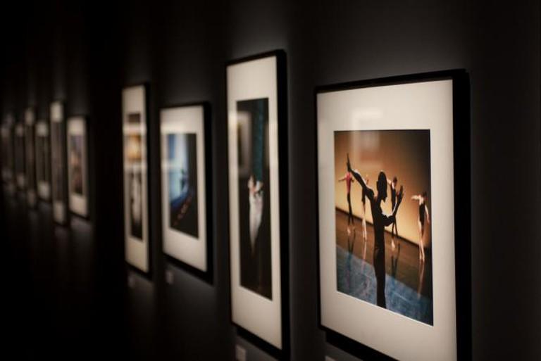 Maison Européenne de la Photographie | © maxime ripard/Flickr