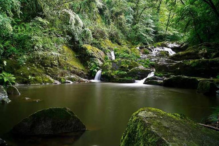 Galician countryside |© Ondas de Ruido / Flickr