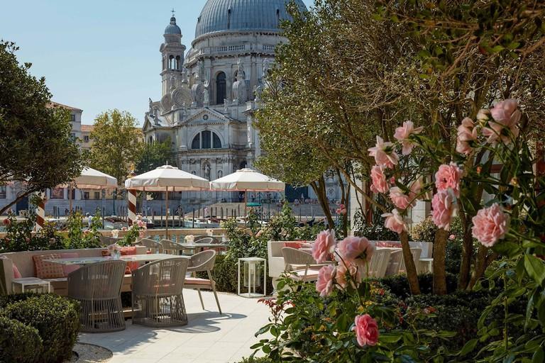 St Regis Venice