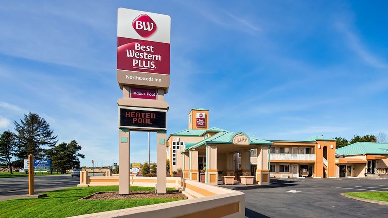 Best Western Plus Northwoods Inn_25cc8dce