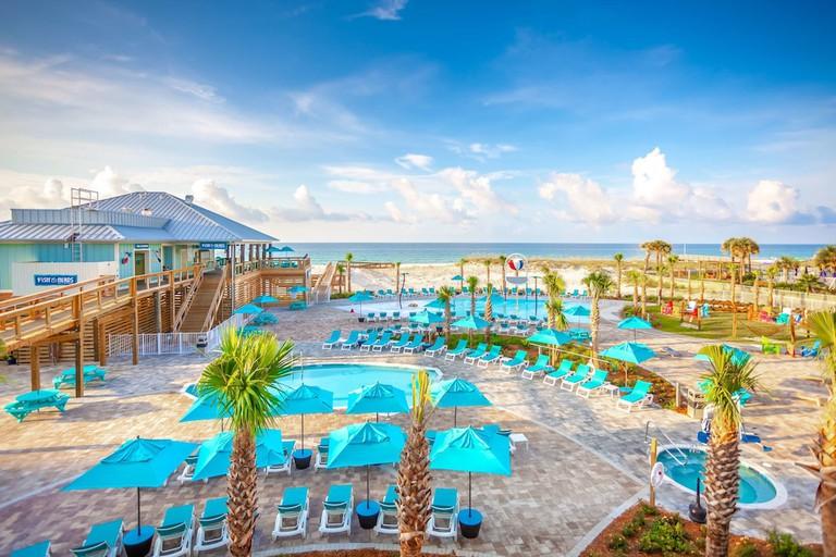 Best Western Beachside Resort_158277140