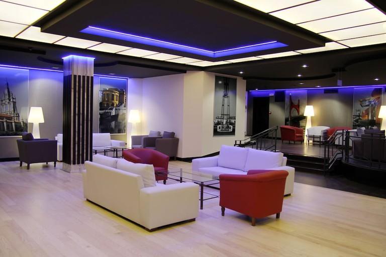 Hotel Conde Duque_a5147d84
