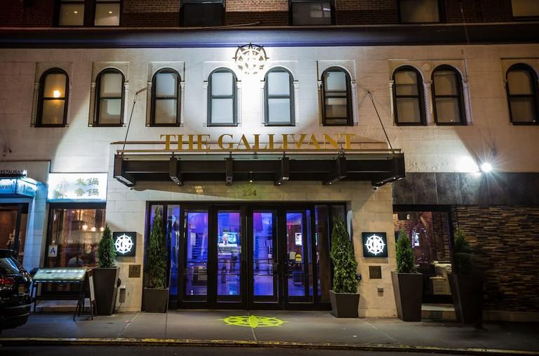 The Gallivant Times Square_6f59c8bc