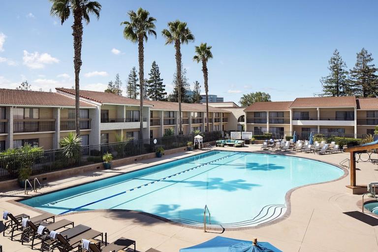 Santa Clara Marriott_ff8848c6