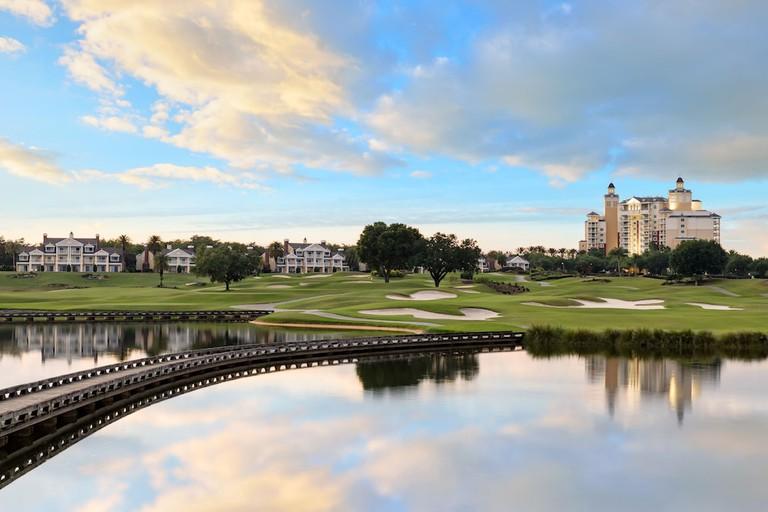 99365270 Reunion Resort and Golf Club