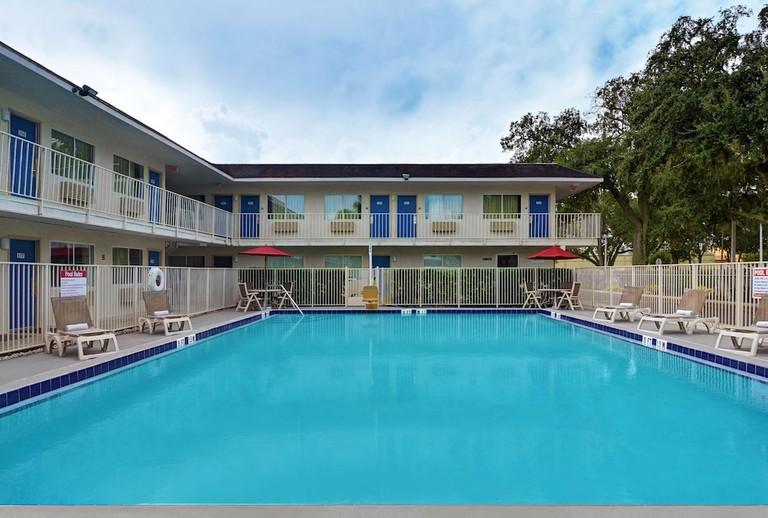 Motel 6 Orlando-Kissimmee Main Gate East_c58806f0