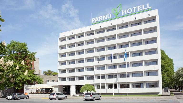 Pärnu Hotel_d2d5372c