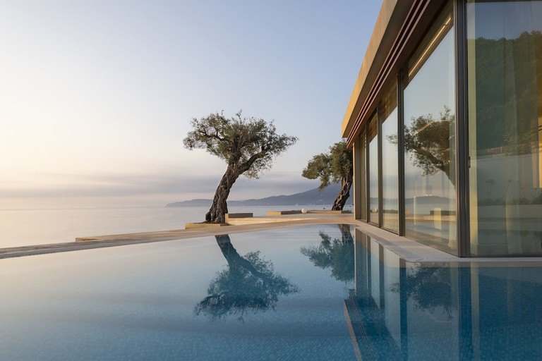 Domes Miramare, a Luxury Collection Resort-5936fccd