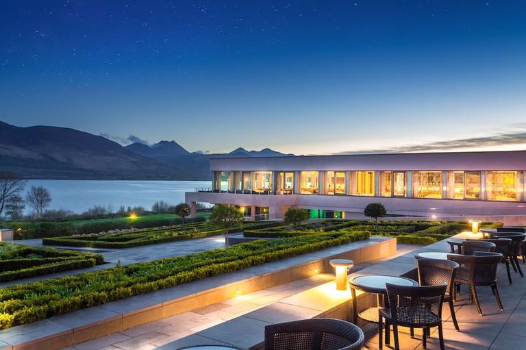 the-europe-hotel-resort