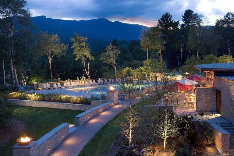 46180fde - Topnotch Resort