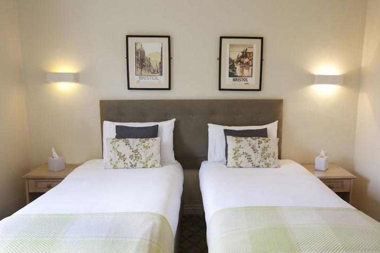 Victoria Square Hotel_55ee3ec6