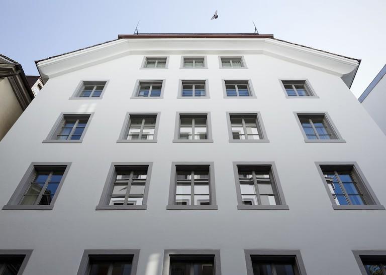 Hotel Helmhaus_dcfc6419