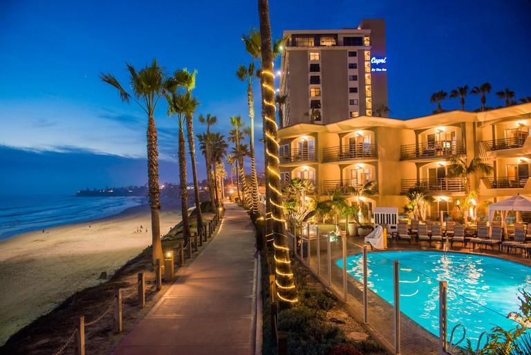 3429625f Pacific Terrace Hotel