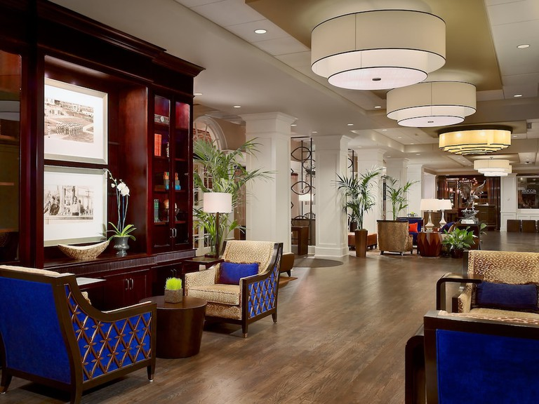 The Hotel at Auburn University_6aae3271