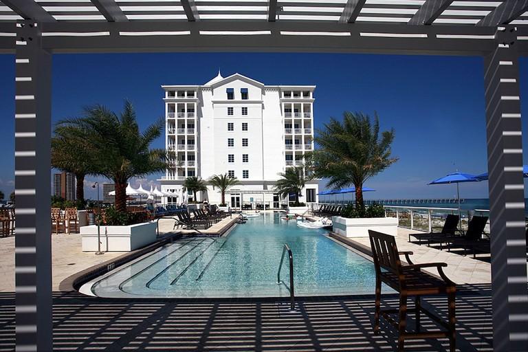 Margaritaville Beach Hotel_06993ad5