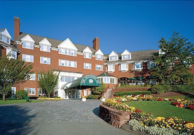 Simsbury Inn_fa30308d