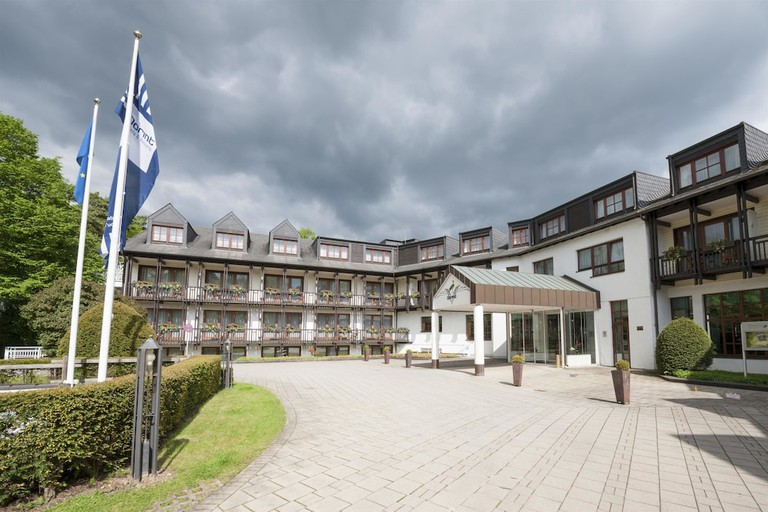 Dorint Hotel Venusberg