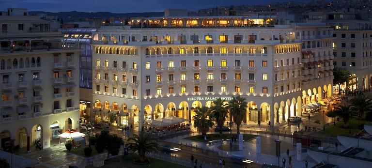 Electra Palace Hotel copy