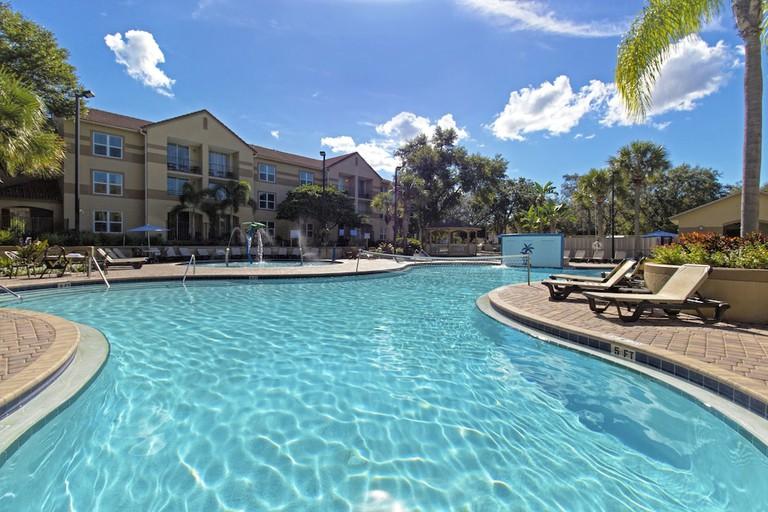 5216c487 Westgate Blue Tree Resort