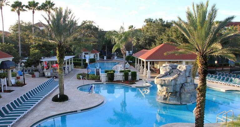 221a9a53 - Star Island Resort