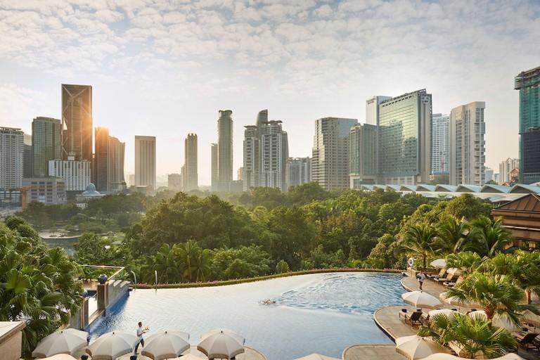 Mandarin Oriental Kuala Lumpur_25c65304