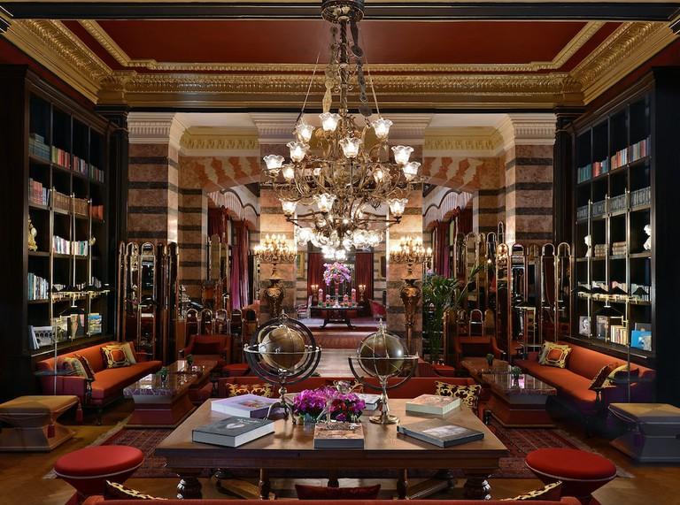 Pera Palace Hotel_c98ce9e1