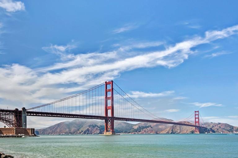 1c209503 - Travelodge by Wyndham Presidio San Francisco