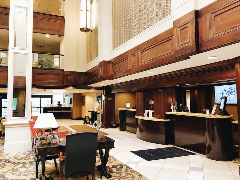 Stamford Marriott Hotel & Spa_02701b04