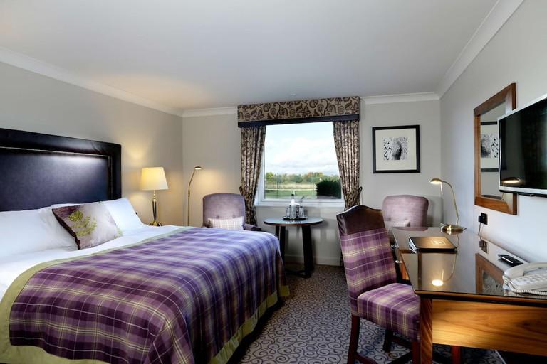 Macdonald Inchyra Hotel & Spa_0c16331f