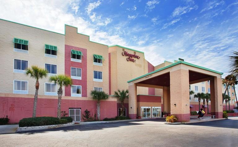 Hampton Inn Pensacola Beach_3d64f439