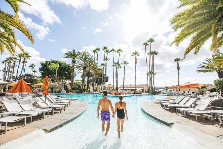 bbcdbd6d San Diego Mission Bay Resort