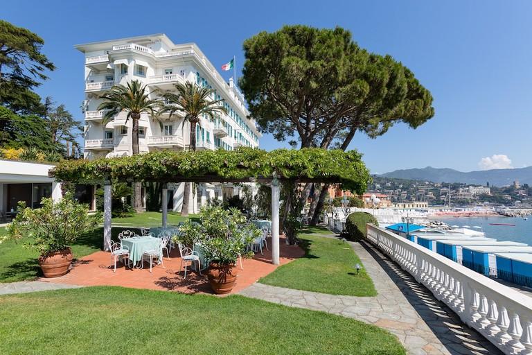 18faed21 Grand Hotel Miramare