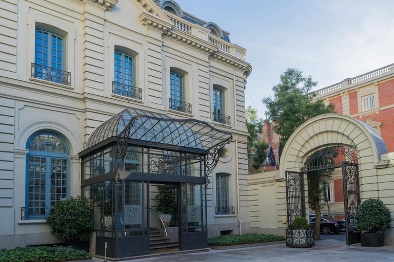 Hotel Santo Mauro_8108582d