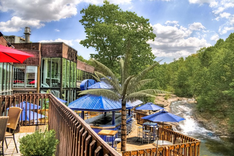 The Woodlands Inn, Ascend Collection