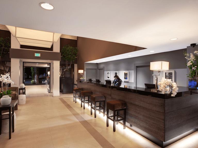 Luxe Sunset Boulevard Hotel_h_63d00249