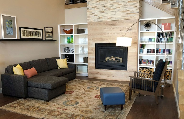 Country Inn & Suites by Radisson, Rapid City