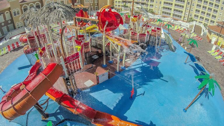 Westgate Town Center Resort
