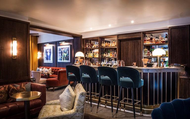 The Marylebone Hotel