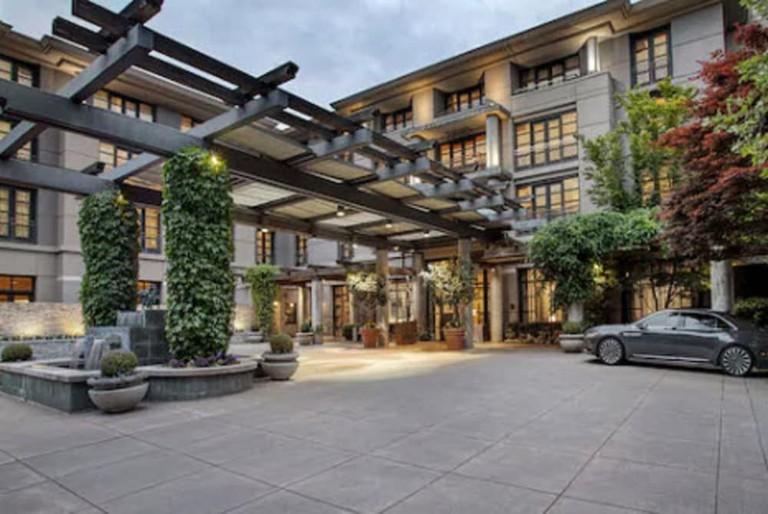 Bellevue Club Hotel_d1179d9b