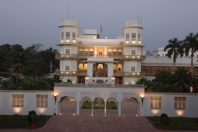 Taj Usha Kiran Palace_53833525