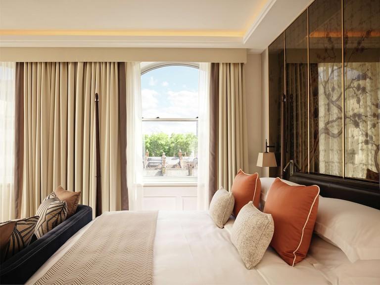 Premier Room at The Biltmore