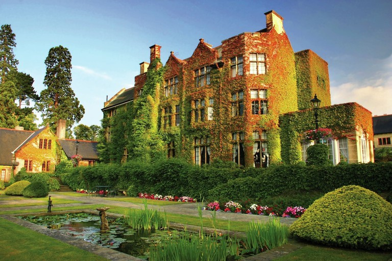 Pennyhill Park Hotel and Spa_c2abea41